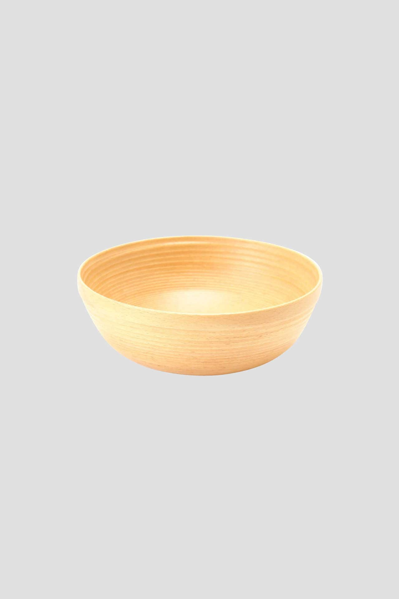 BUNACO ORIGINAL BOWL SMALL2