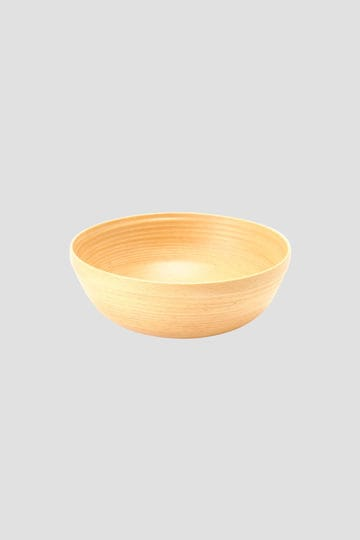 BUNACO ORIGINAL BOWL SMALL_042