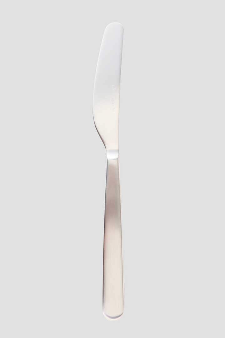 Cutlery Table Knife1