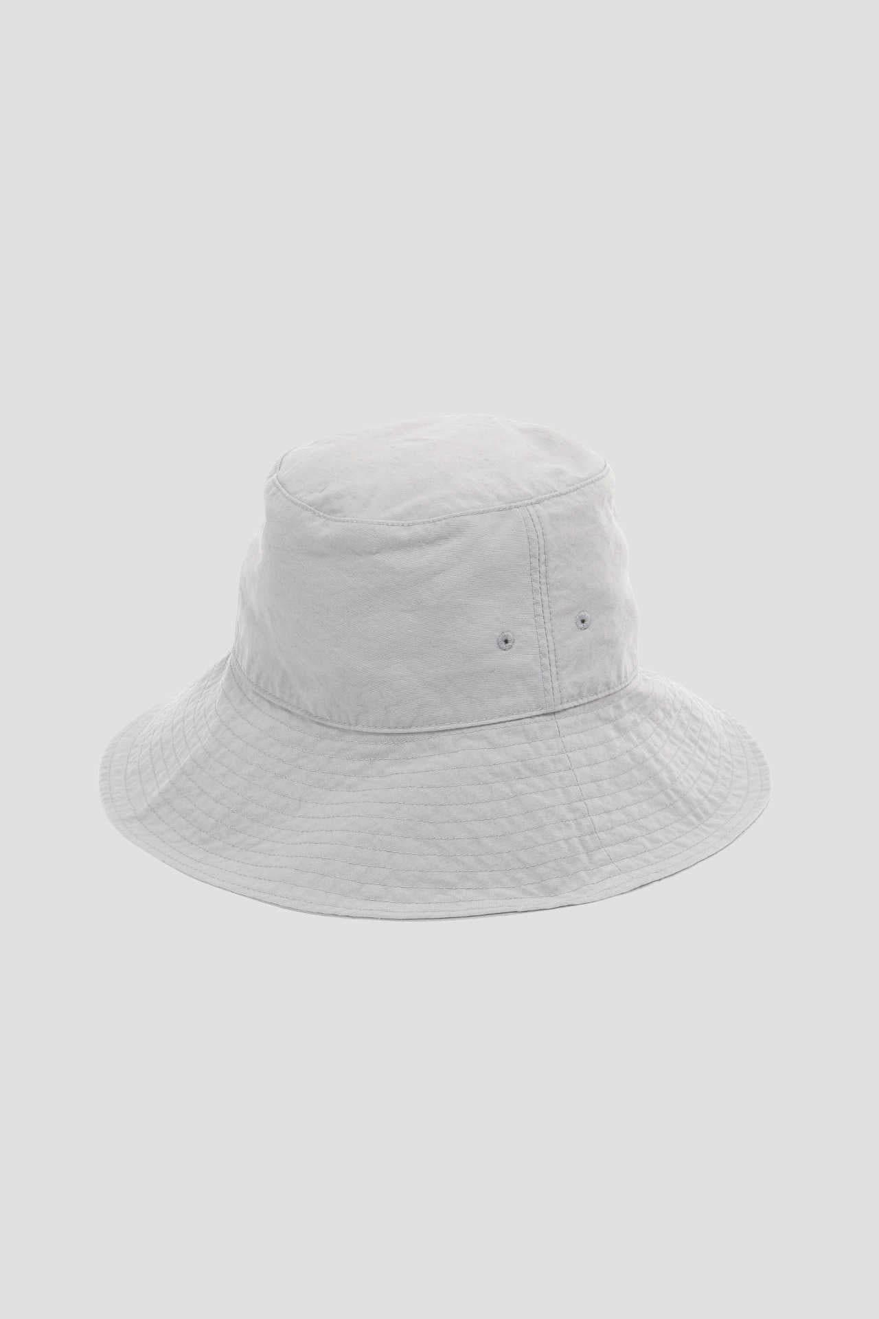 NYLON GARDEN HAT6
