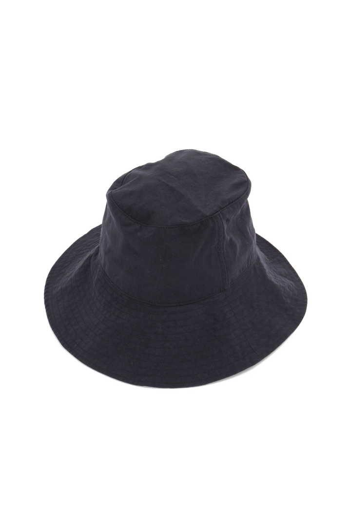 NYLON GARDEN HAT2