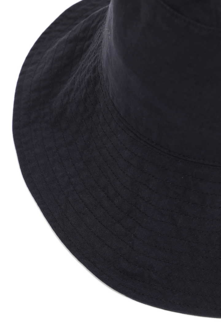 NYLON GARDEN HAT3