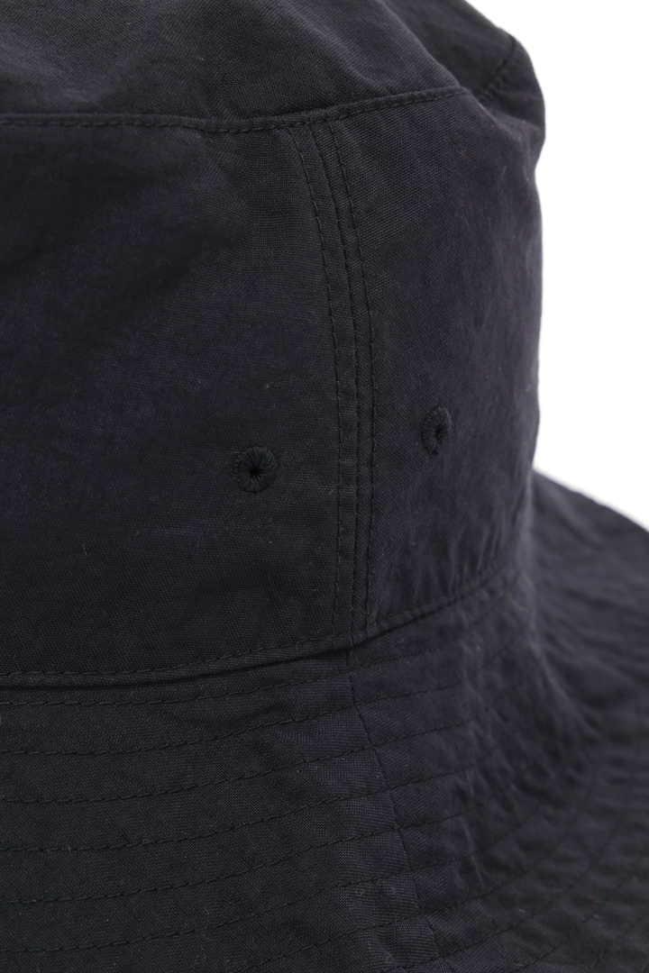 NYLON GARDEN HAT4