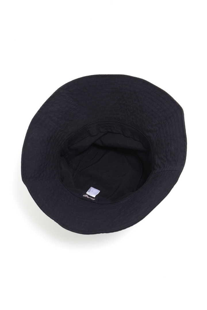 NYLON GARDEN HAT5