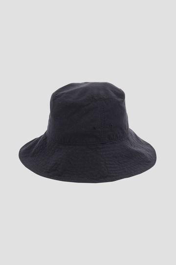 NYLON GARDEN HAT_121