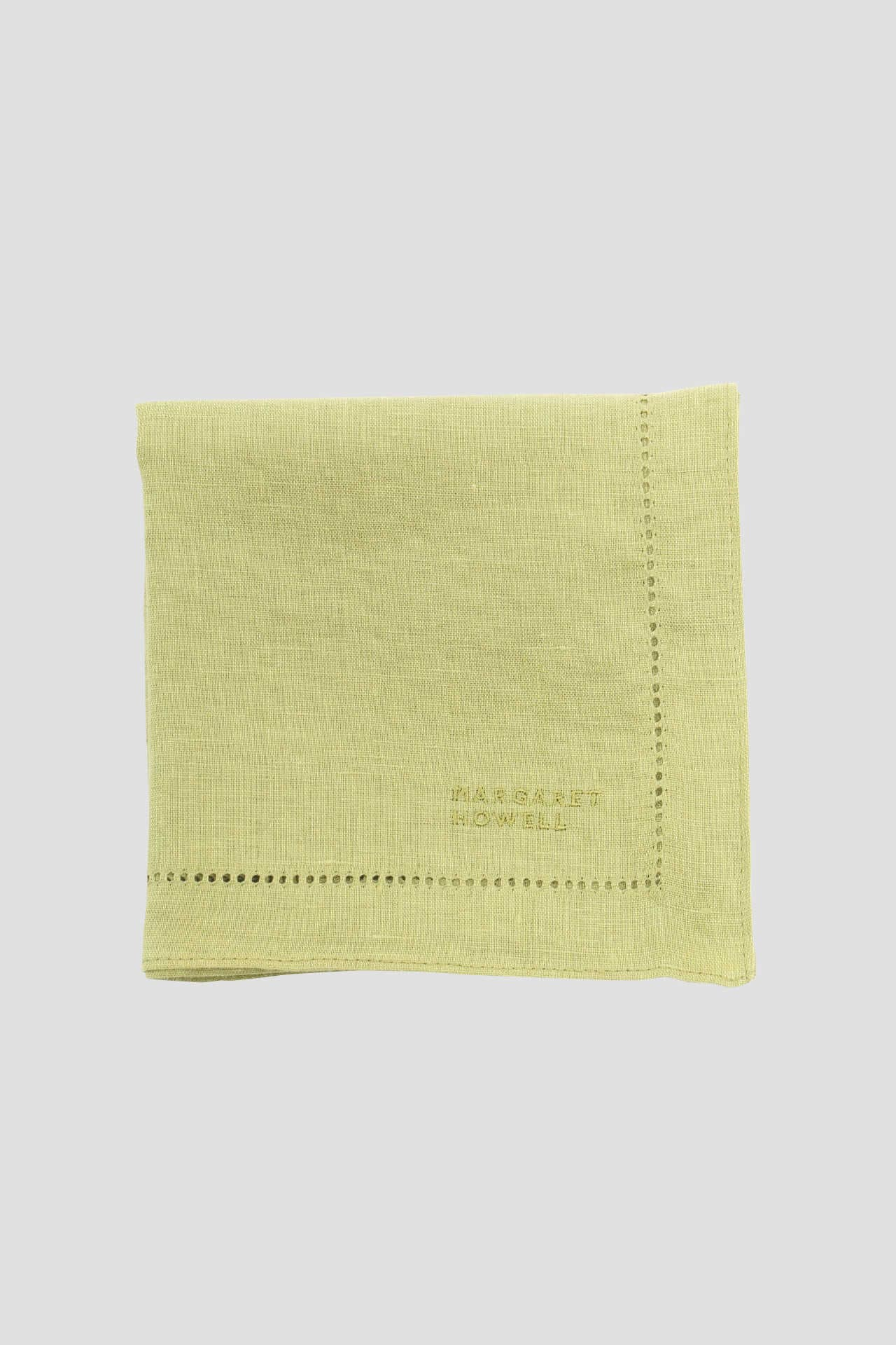 EMBROIDERED HANKY2