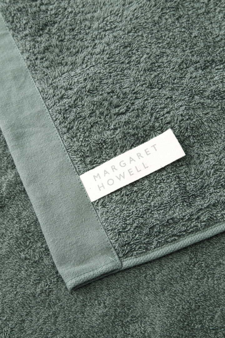 COTTON RAMIE TOWEL3
