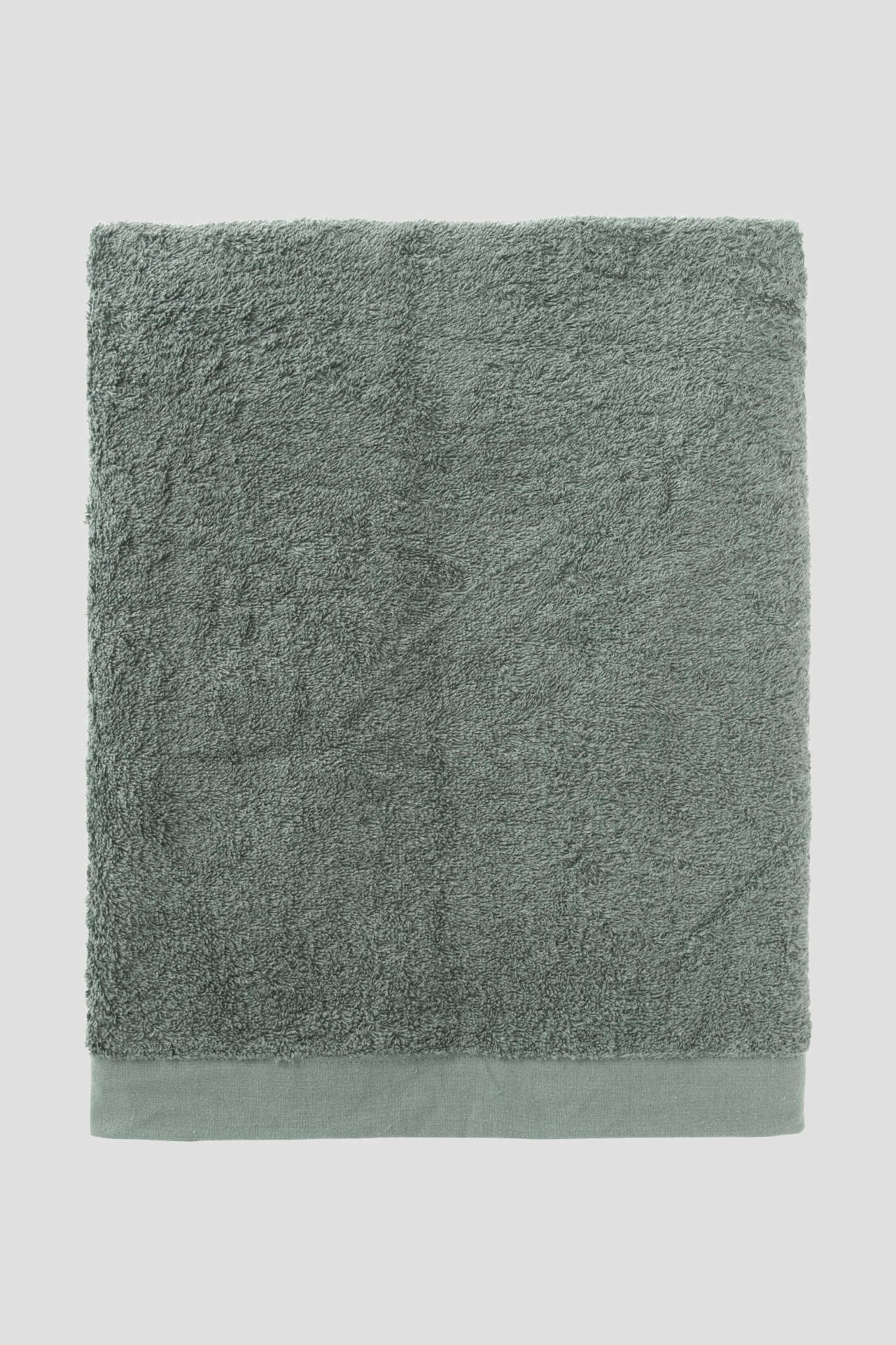 COTTON RAMIE TOWEL1