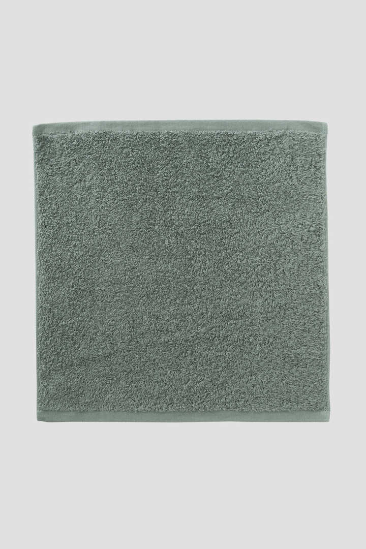 COTTON RAMIE TOWEL1