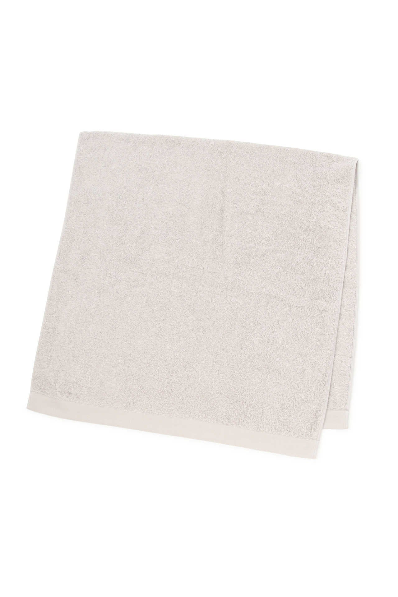 COTTON RAMIE TOWEL2