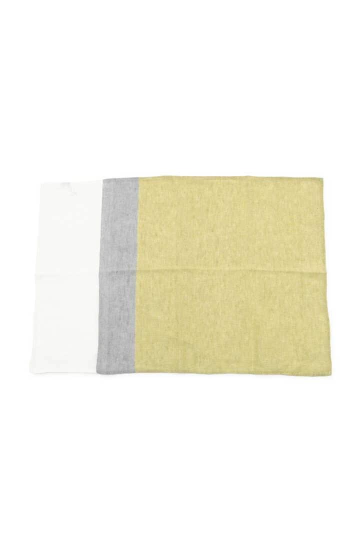 BOLD STRIPE TEA TOWEL2
