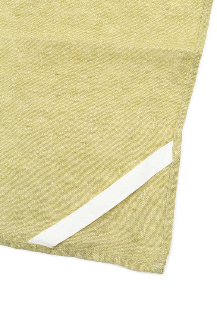 BOLD STRIPE TEA TOWEL3