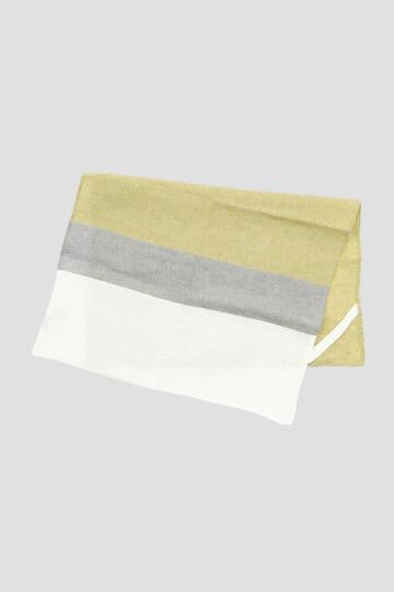 BOLD STRIPE TEA TOWEL_146