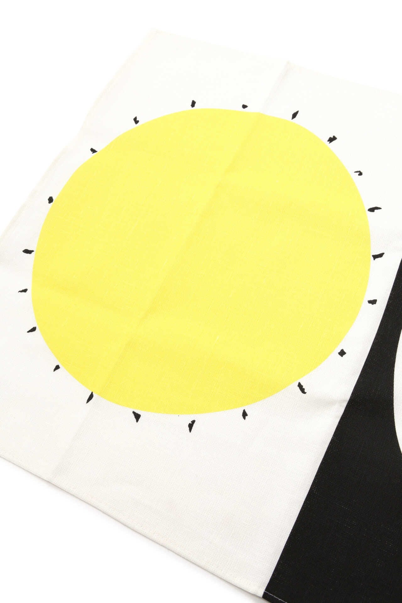 LUCIENNE DAY OWL2