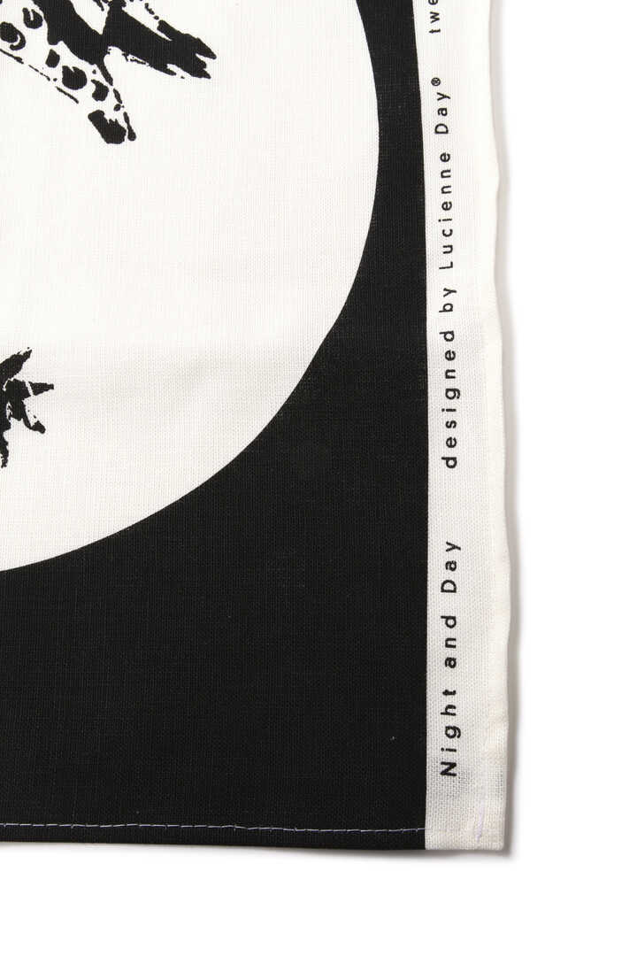 LUCIENNE DAY OWL4
