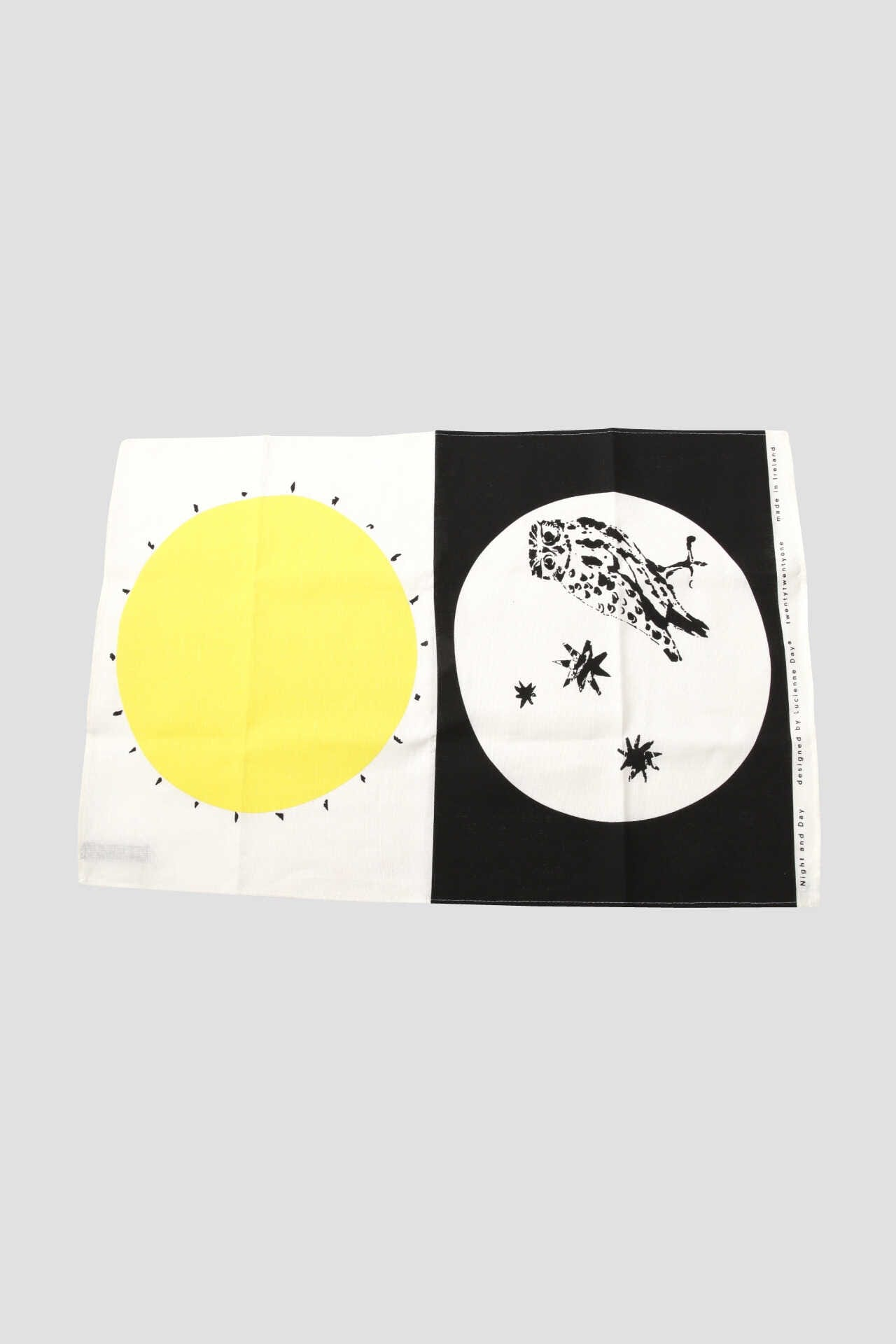 LUCIENNE DAY OWL1