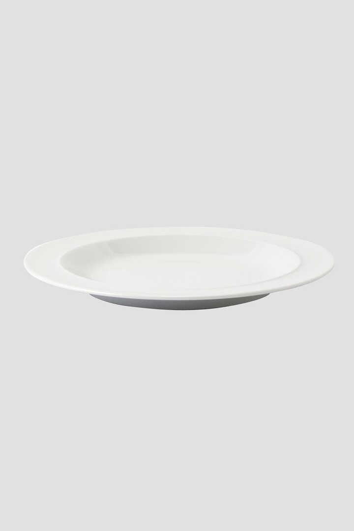 DENBY SALAD PLATE1