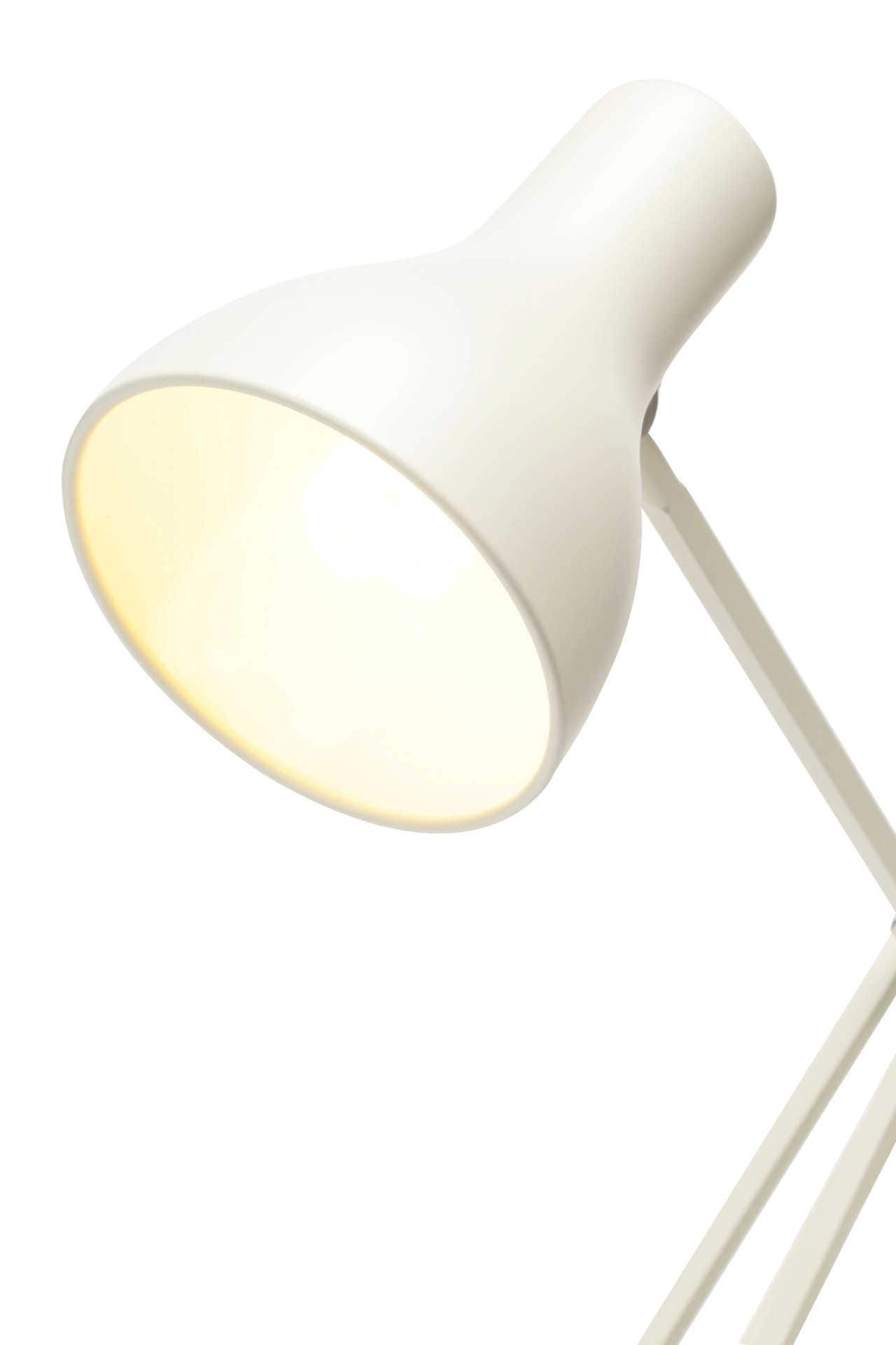 ANGLEPOISE TYPE754