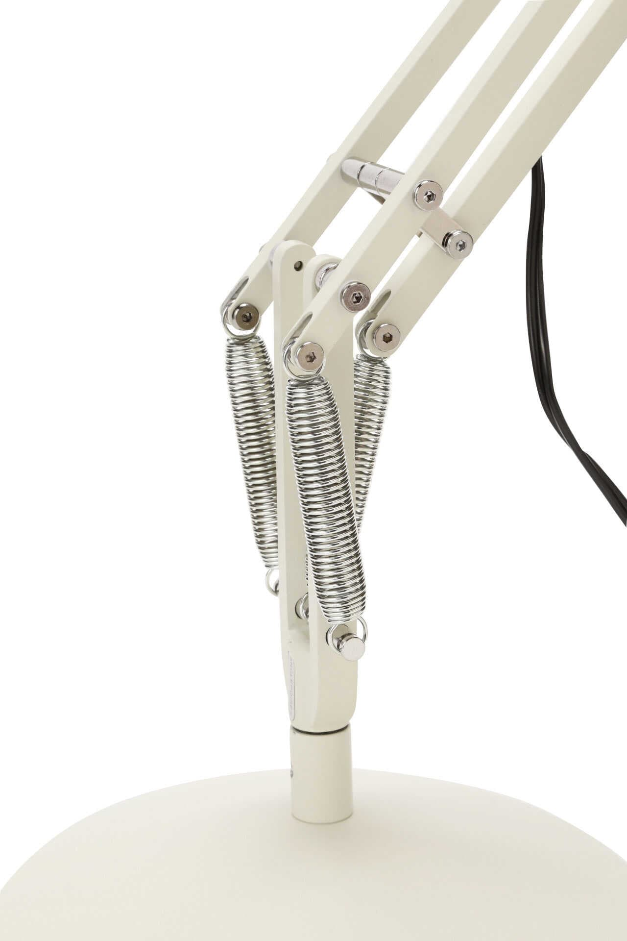 ANGLEPOISE TYPE755