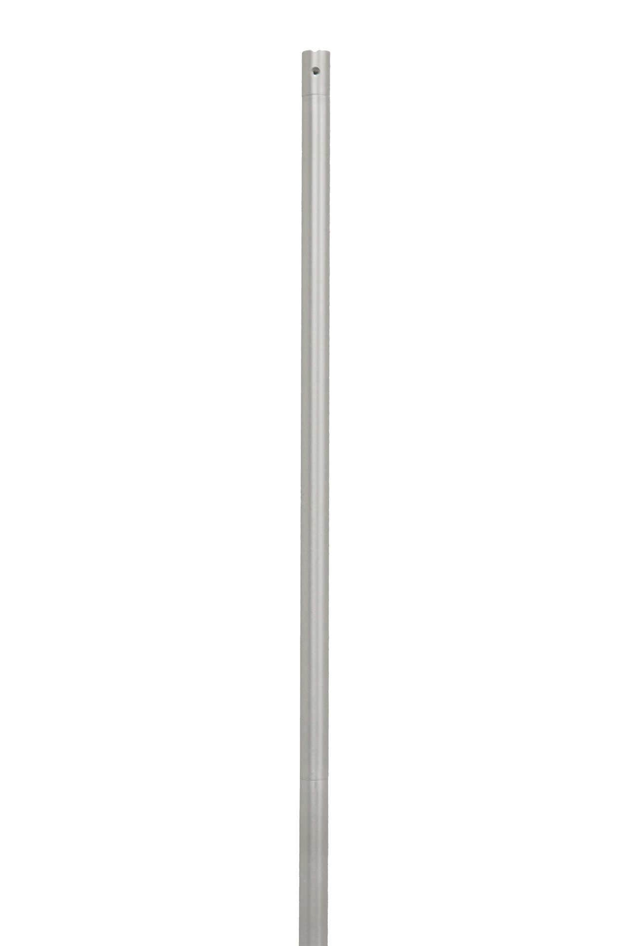 ANGLEPOISE FLOOR STAND3