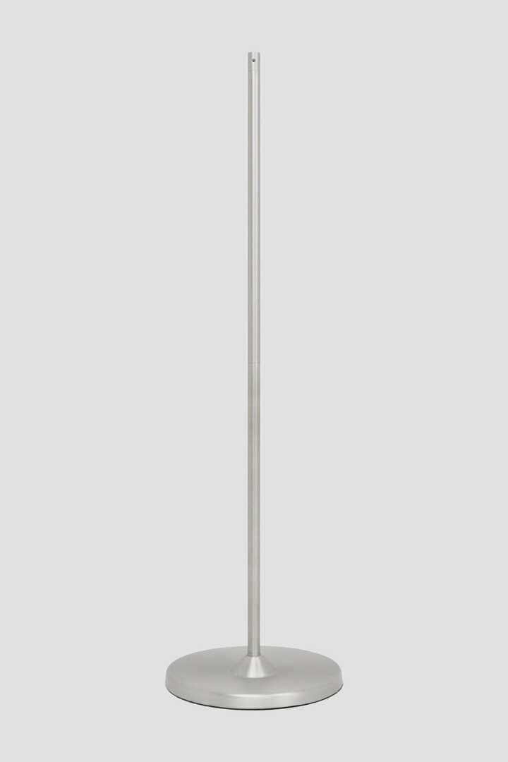 ANGLEPOISE FLOOR STAND1