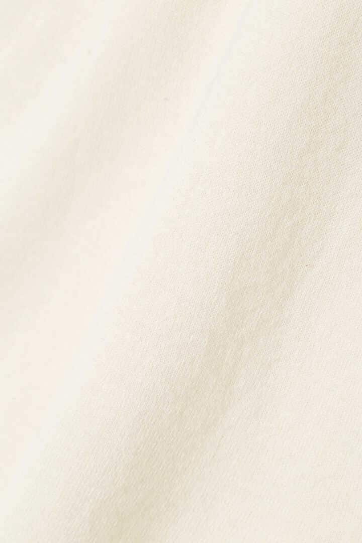 SOFT COTTON SILK3