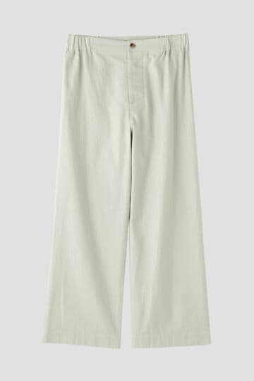 BRUSHED COTTON TWILL PJ_147