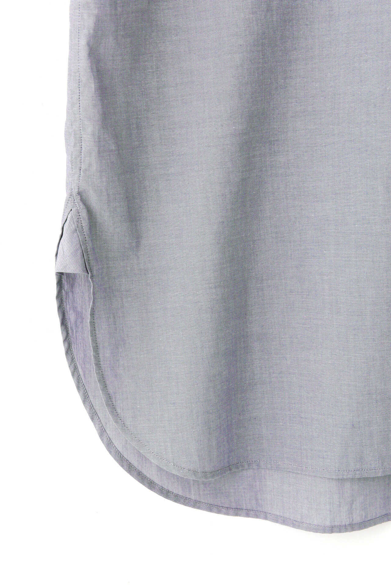 SOFT WASHED COTTON3
