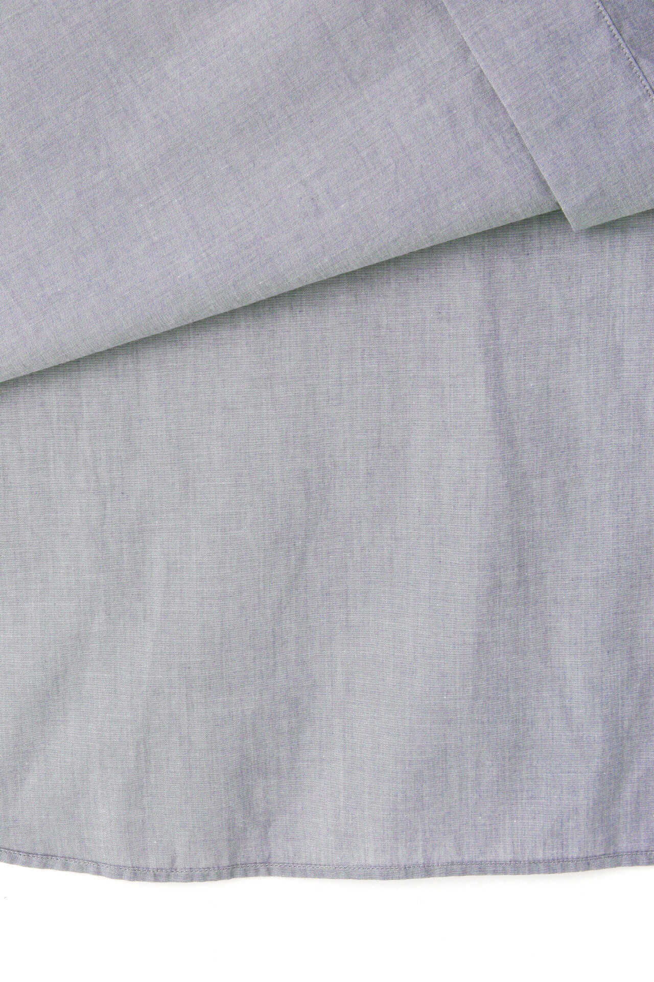 SOFT WASHED COTTON4