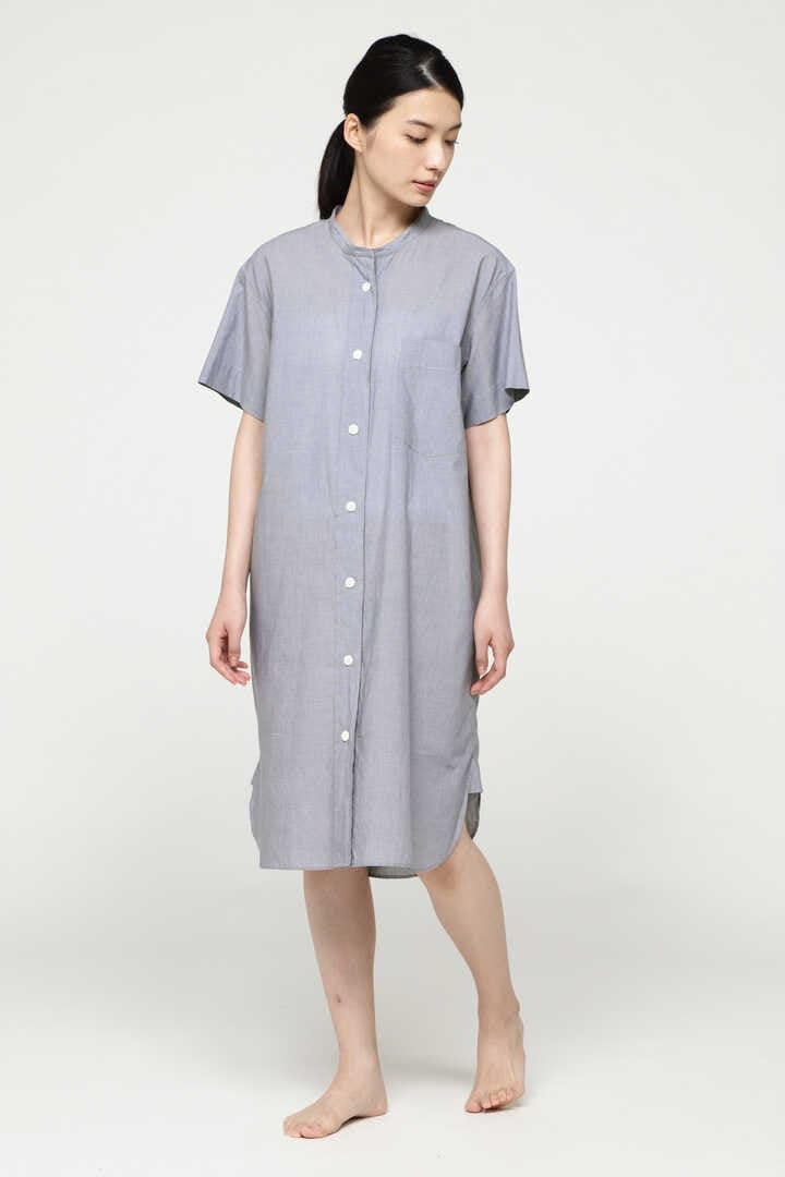SOFT WASHED COTTON5
