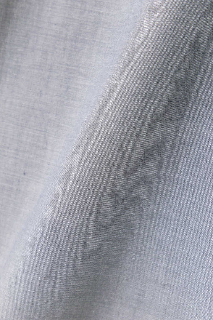 SOFT WASHED COTTON7