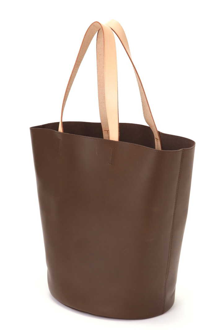 LEATHER TOTE BAG2