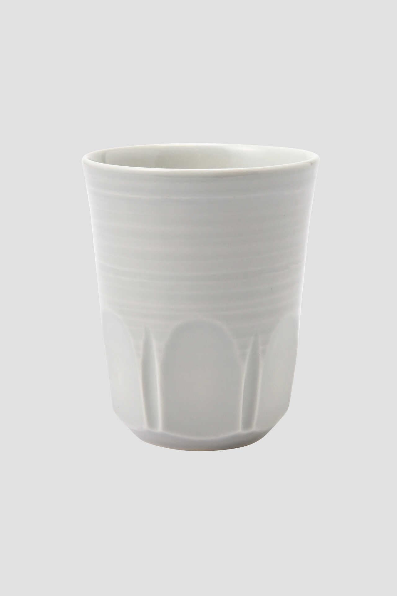 PORCELAIN CUP4