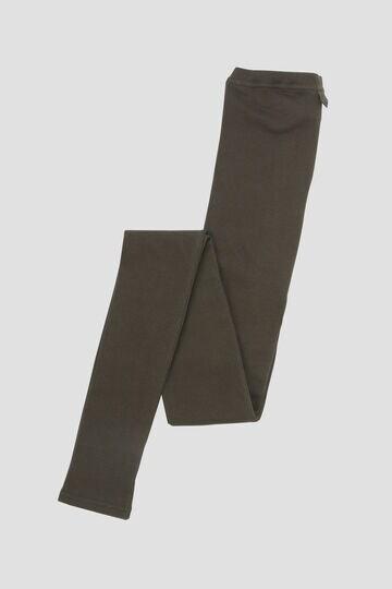 COTTON CASHMERE LEGGINGS_022