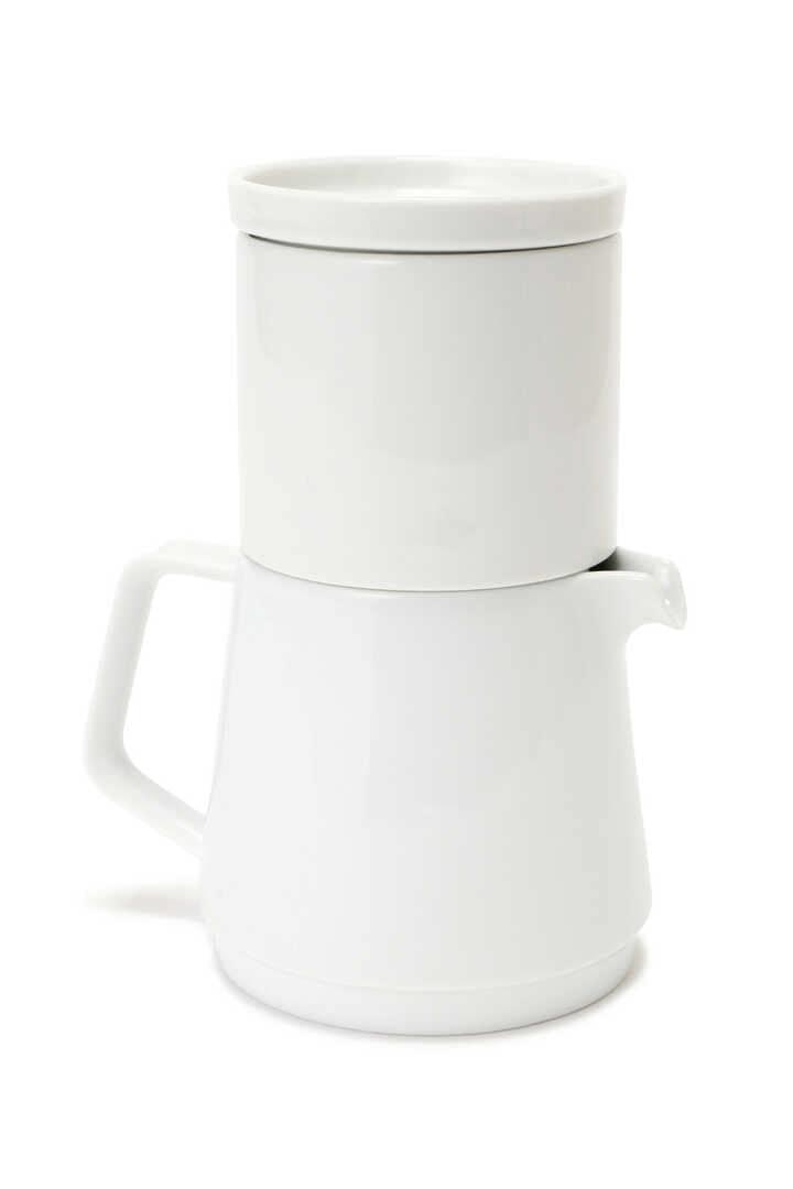 COFFEE DRIPPER&POT2