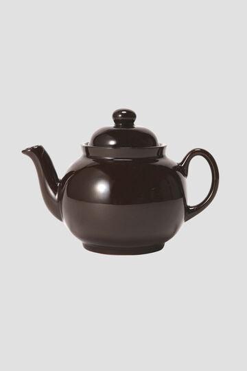 BROWN BETTY TEA POT 4CUPS_050
