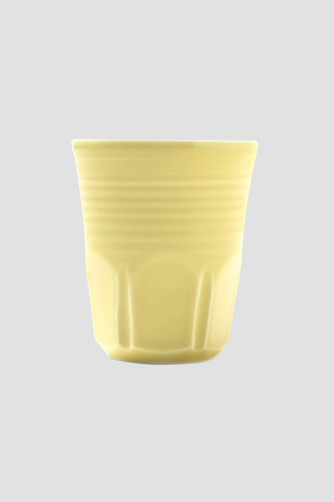 PORCELAIN CUP5