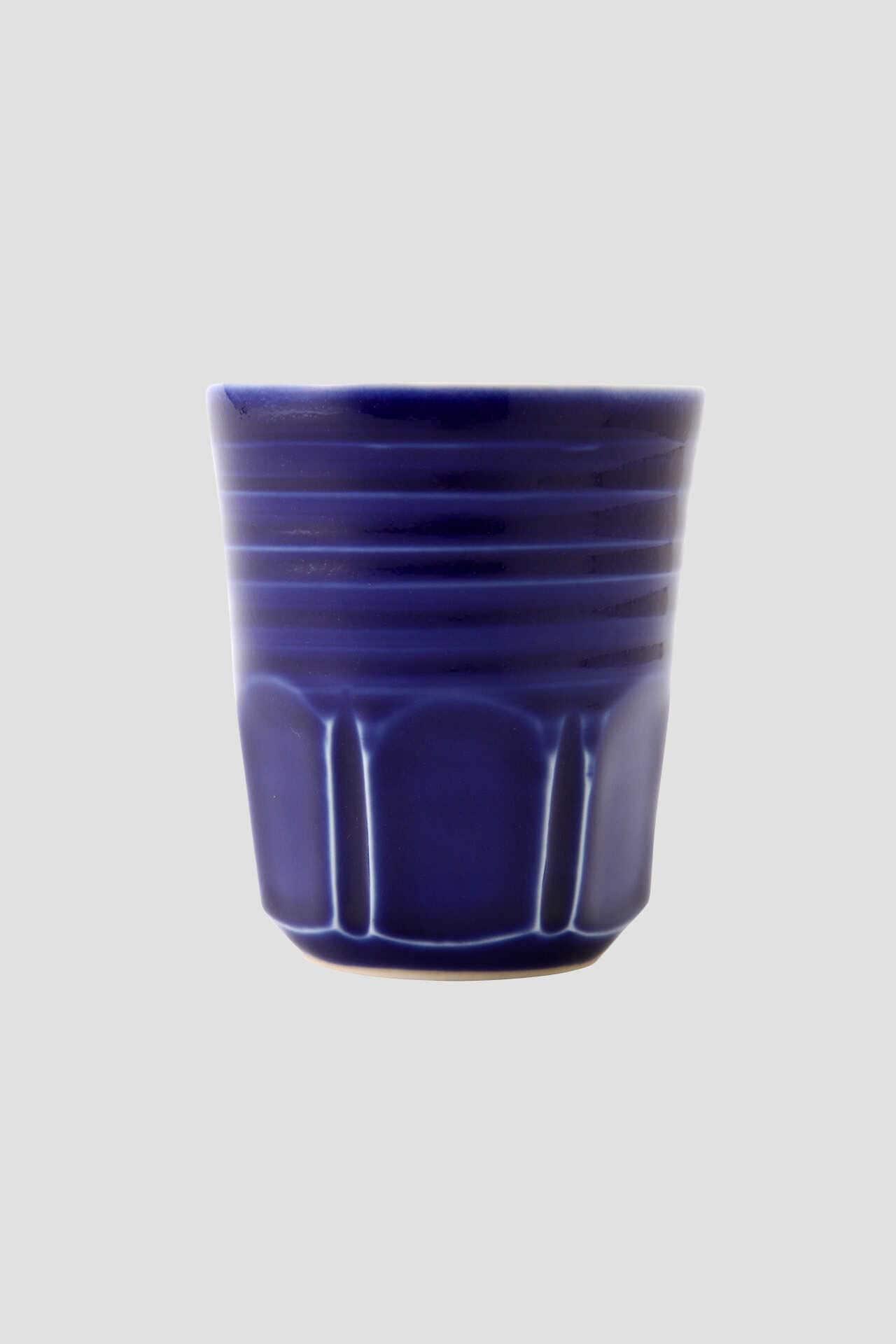 PORCELAIN CUP6