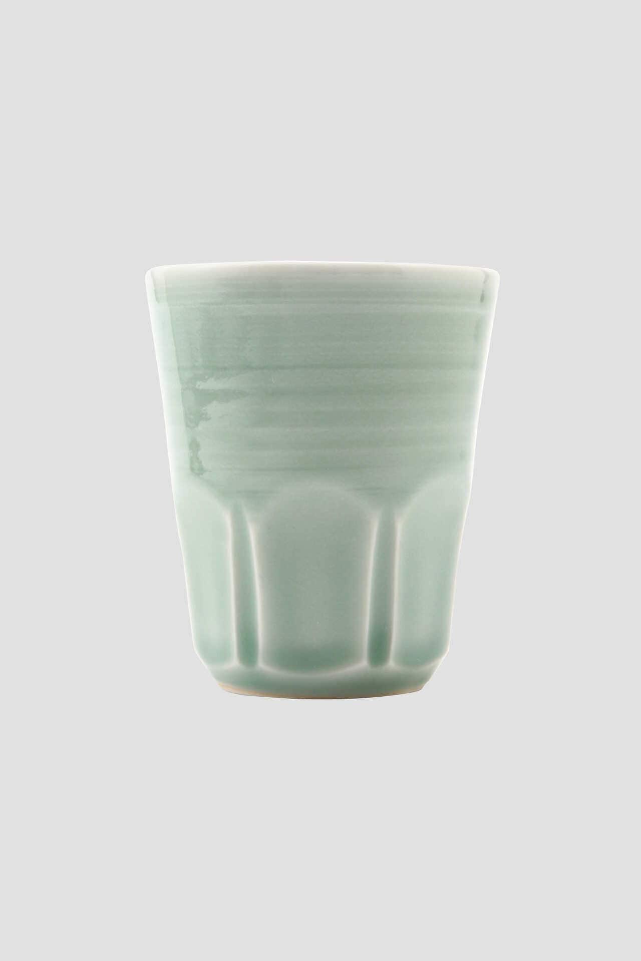 PORCELAIN CUP7