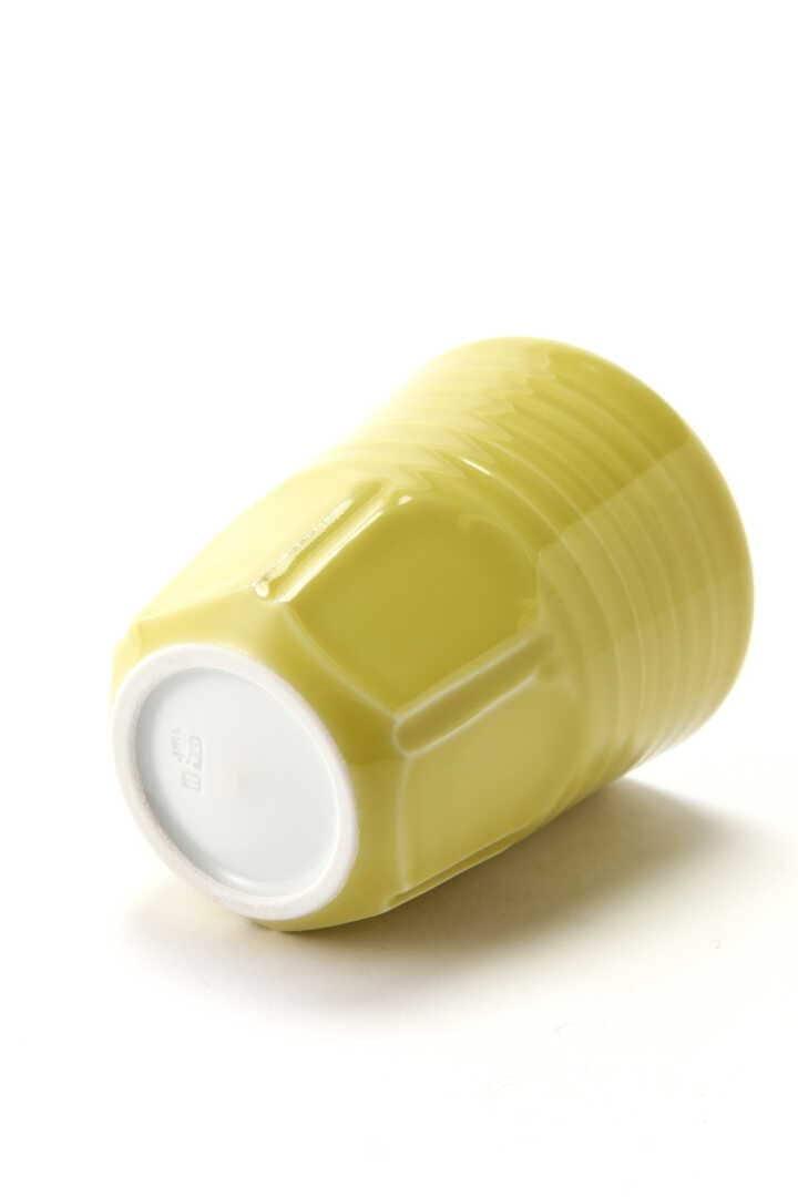 PORCELAIN CUP2