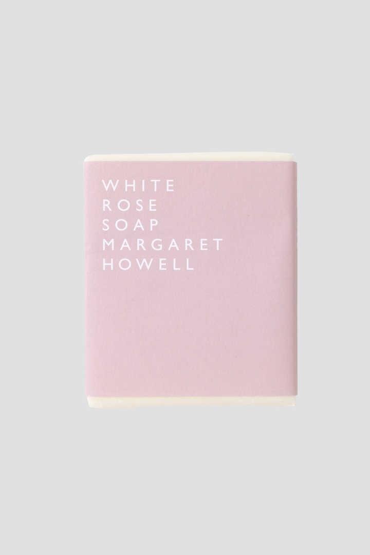 WHITE ROSE SOAP1