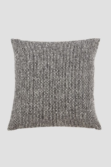 MT TWEED EMPHASIZE CUSHION_011