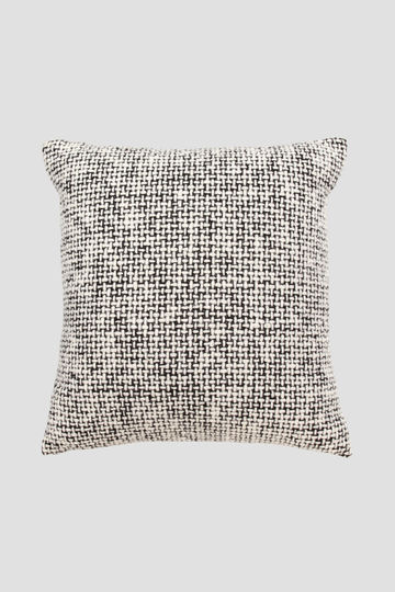 MT MENDED TWEED CUSHION_011