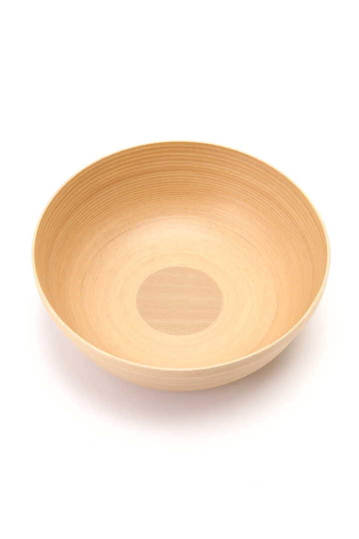BUNACO ORIGINAL BOWL LARGE