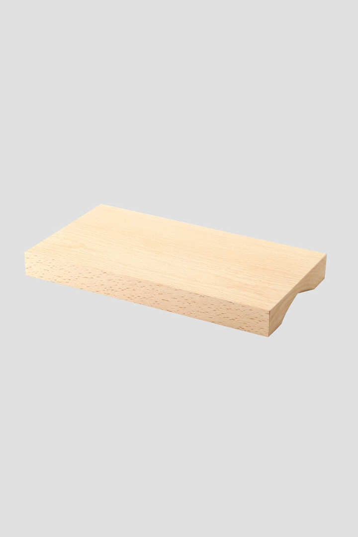 CHOPPING BOARD SMALL1