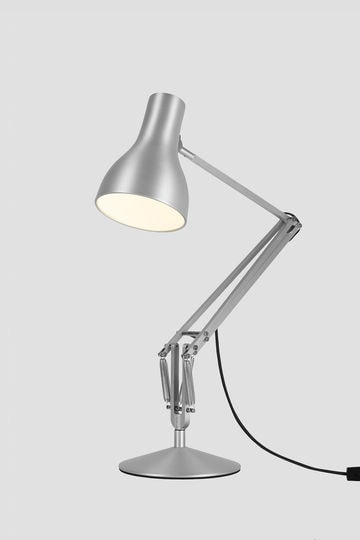 ANGLEPOISE TYPE-75