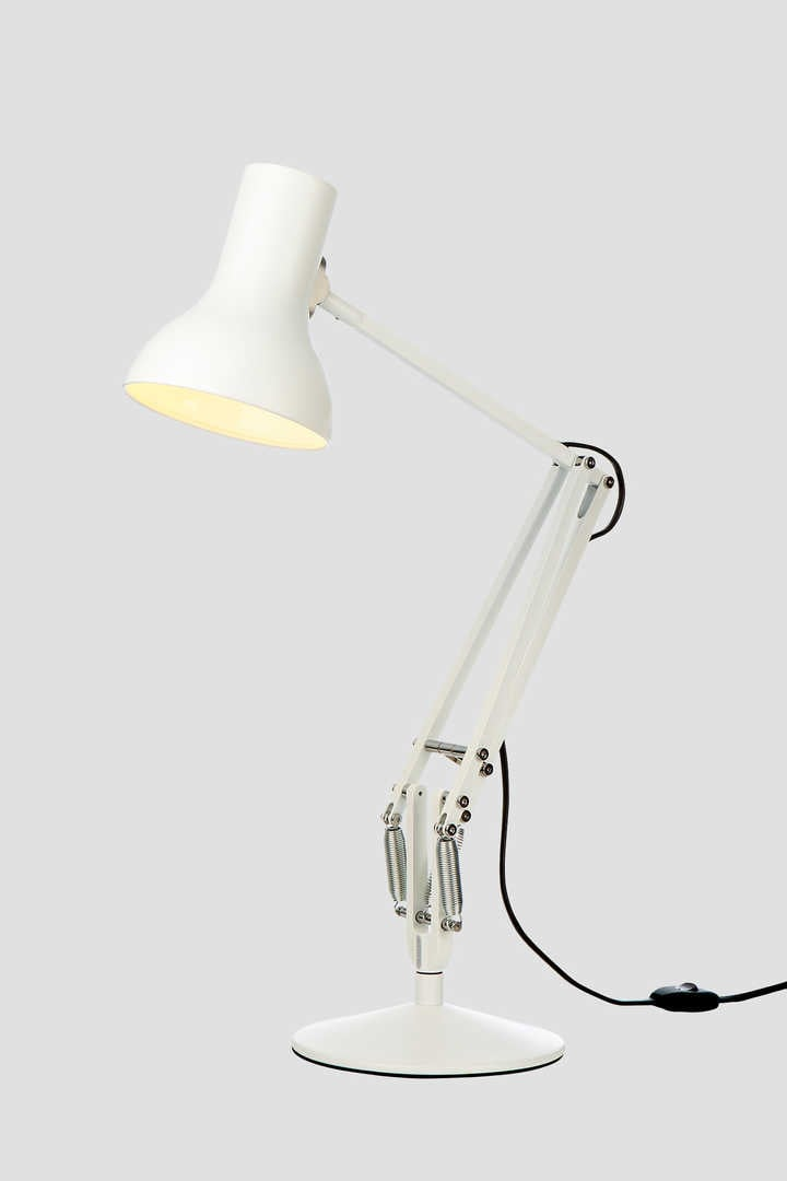 ANGLEPOISE TYPE-75 MINI