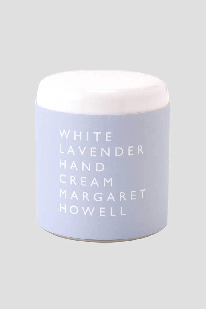 WHITE LAVENDER HAND CREAM1