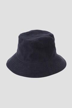 LINEN GARDENING HAT