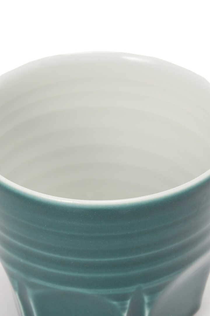 ASAHIYAKI SMALL CUP2